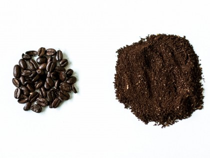 7 Tips to Make The Best Coffee — Drip